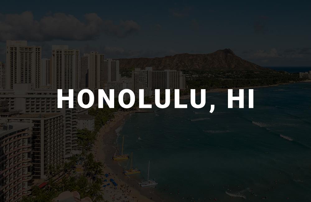 app development company in honolulu