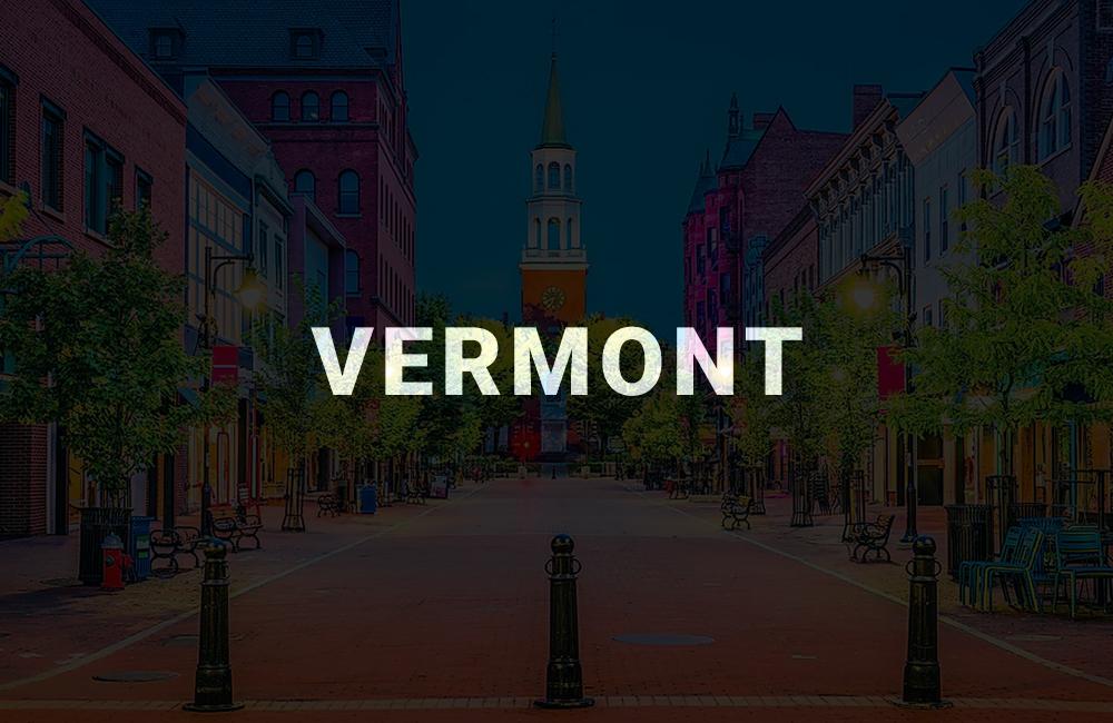 top mobile app development company in vermont