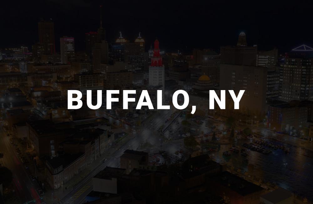 app development company in buffalo