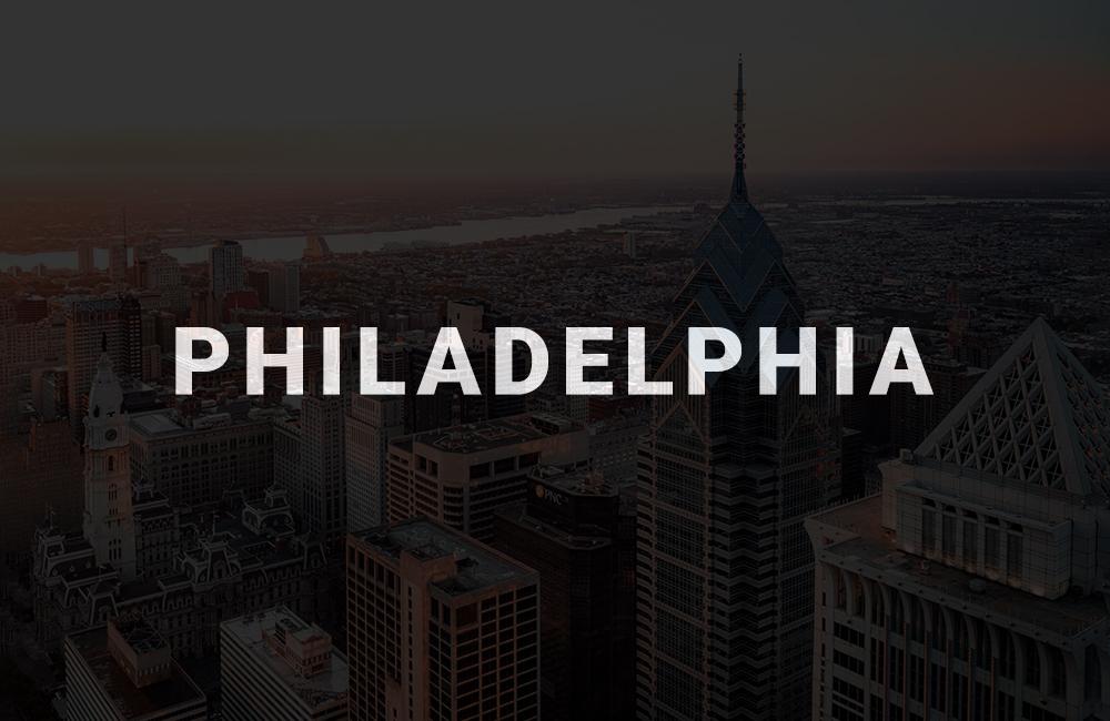 top mobile app development company in philadelphia