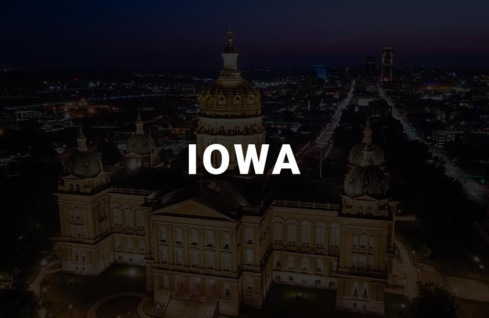 app development company in iowa