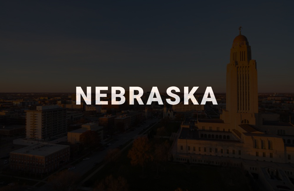 app development company in nebraska