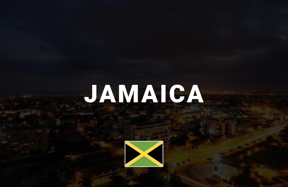 top mobile app development company in jamaica