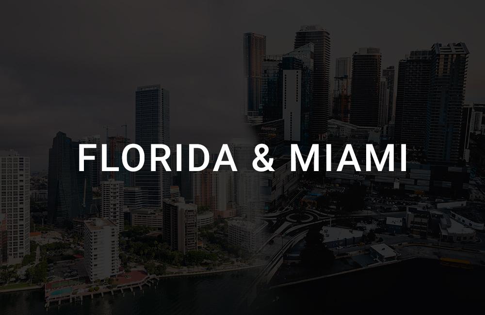 top mobile app development company in florida, miami