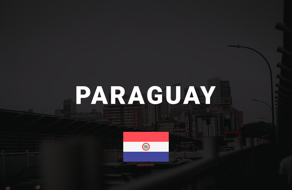 top mobile app development company in paraguay