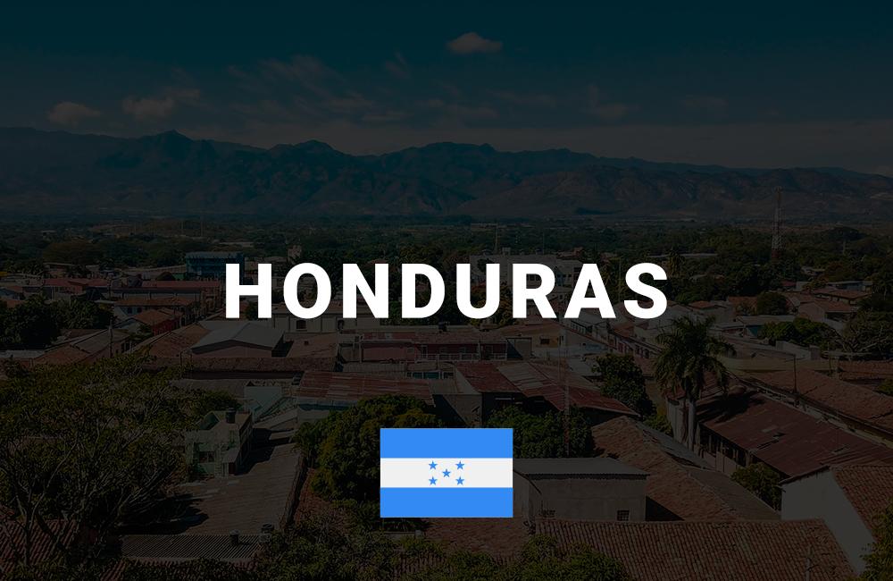 app development company in honduras