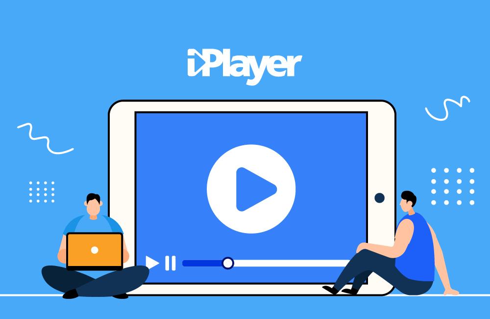 iplayer app
