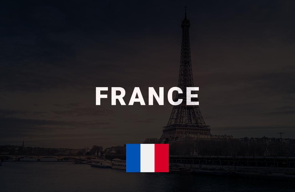 app development company in france