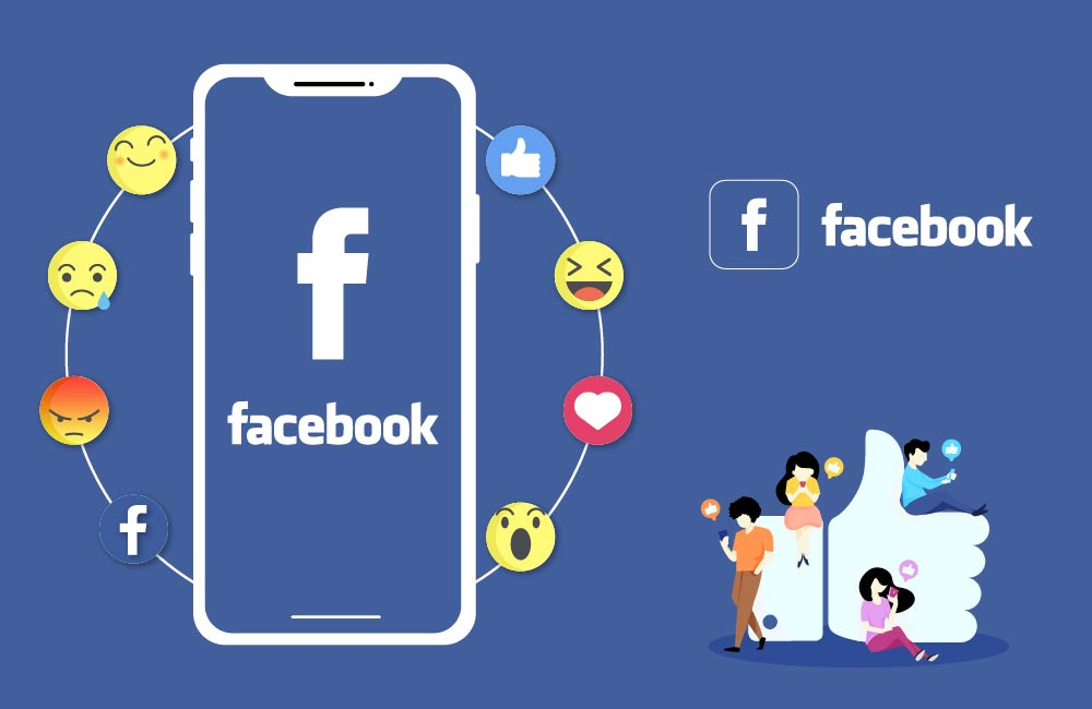 how much does an app like facebook clone cost