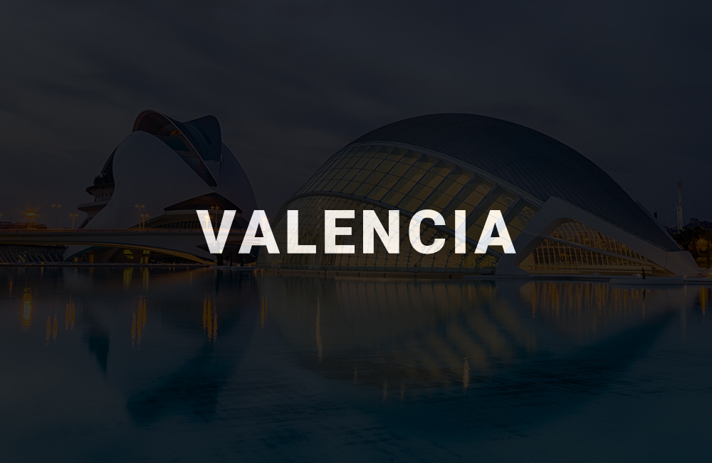 app development company in valencia