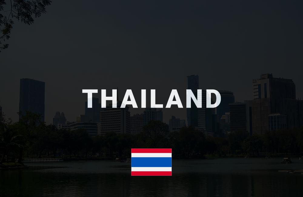 top mobile app development company in thailand