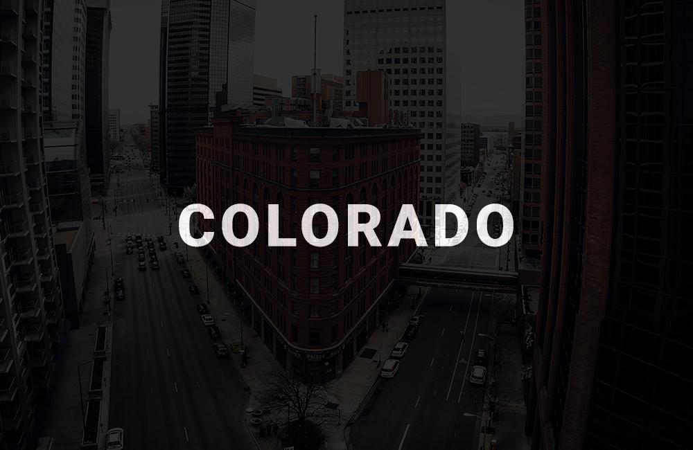 top mobile app development company in colorado