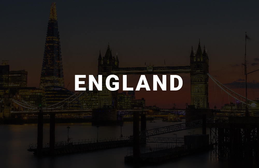 top mobile app development company in england