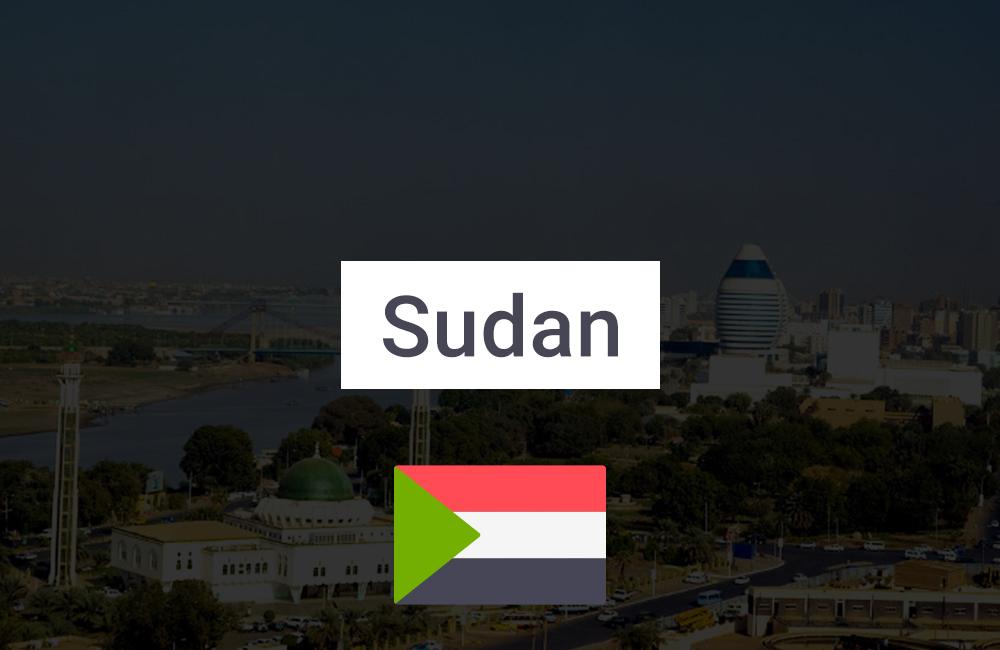 top mobile app development company in sudan