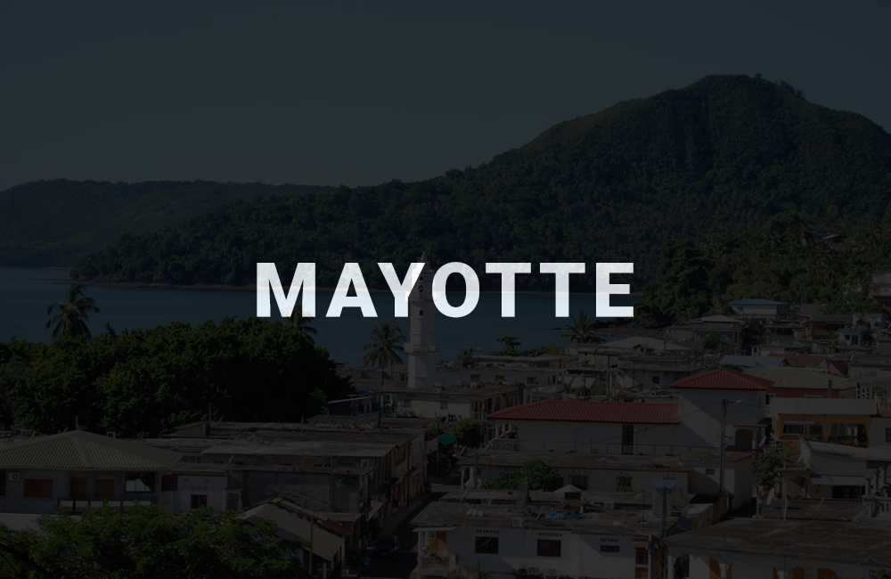 top mobile app development company in mayotte