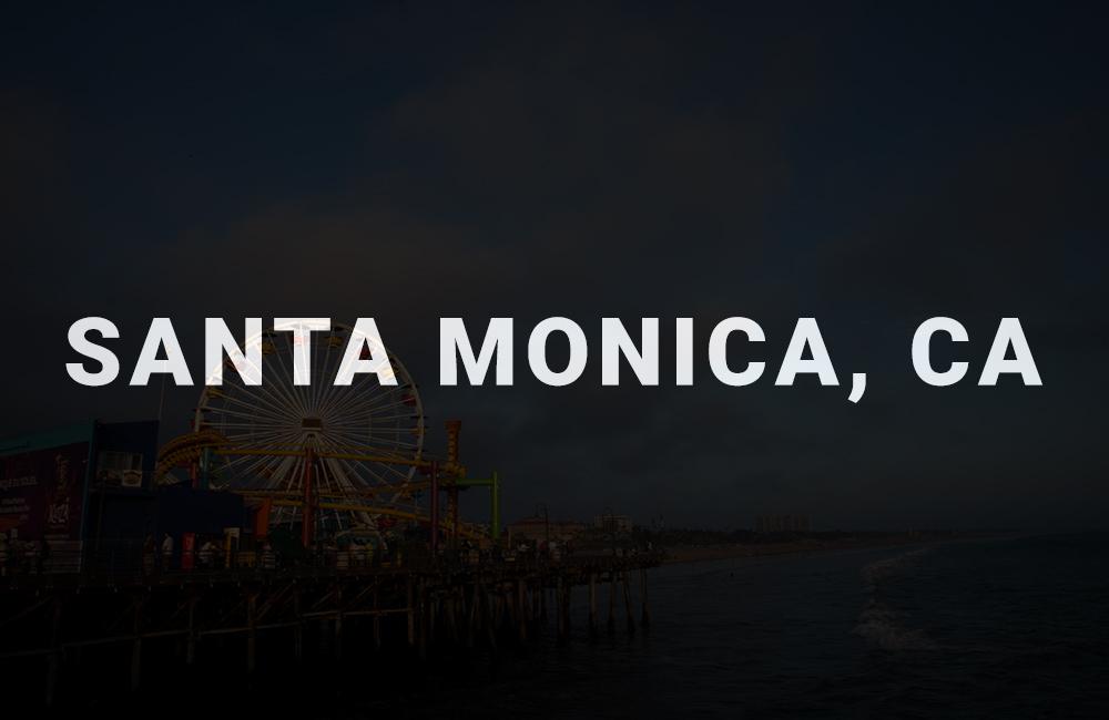 top mobile app development company in santa monica