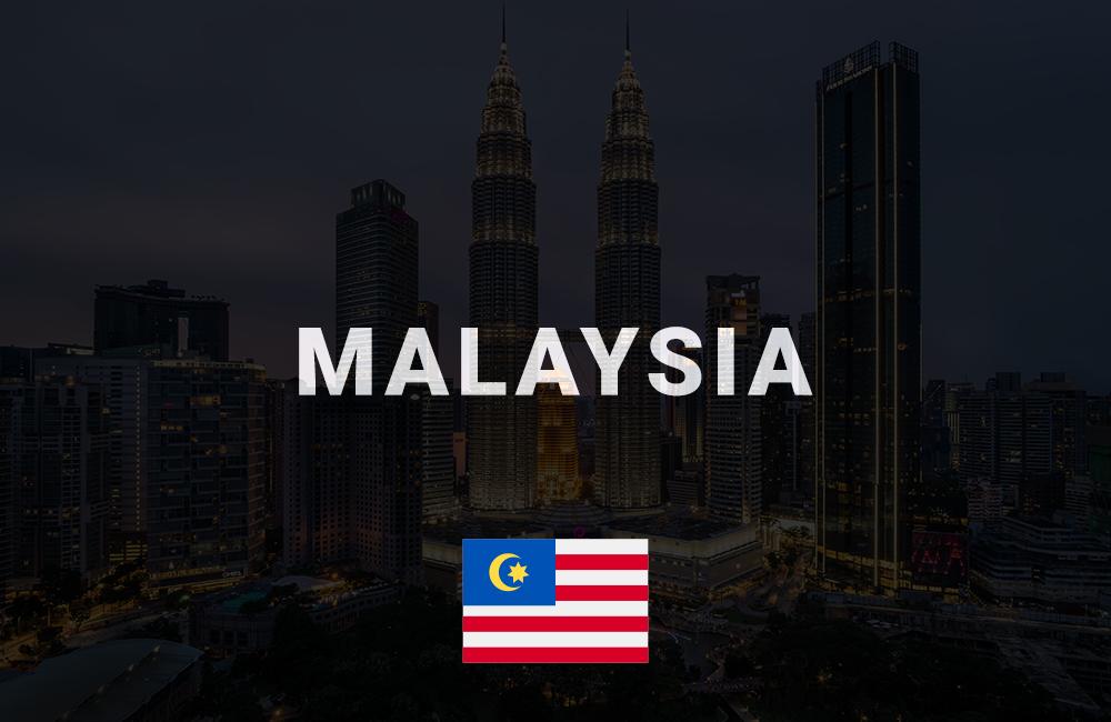 top mobile app development company in malaysia