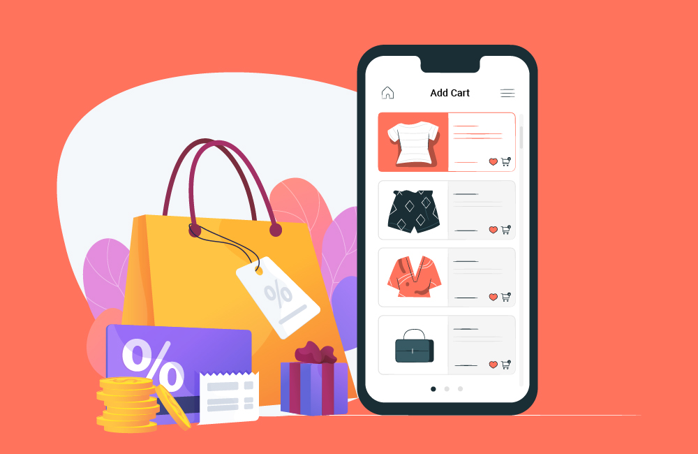 how much does an e-commerce app cost