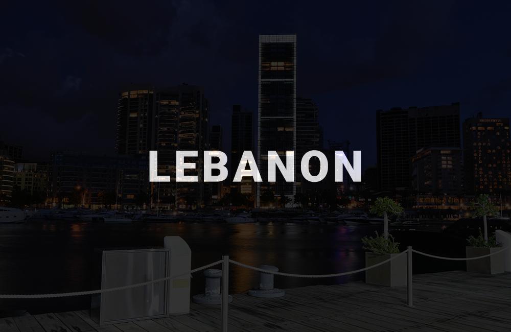 top mobile app development company in lebanon