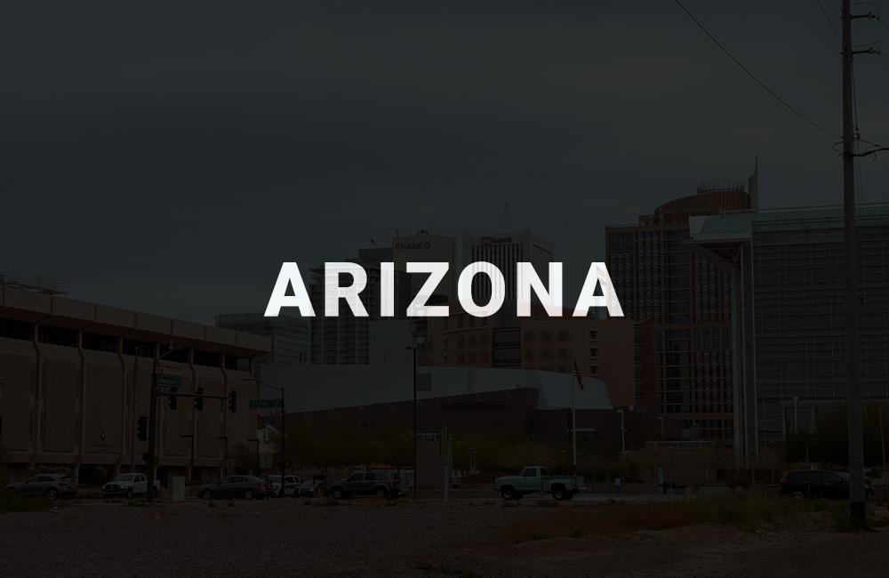 top mobile app development company in arizona