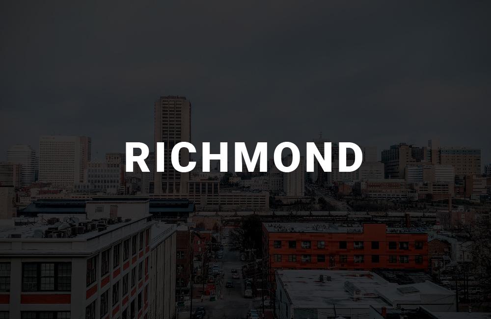 top mobile app development company in richmond