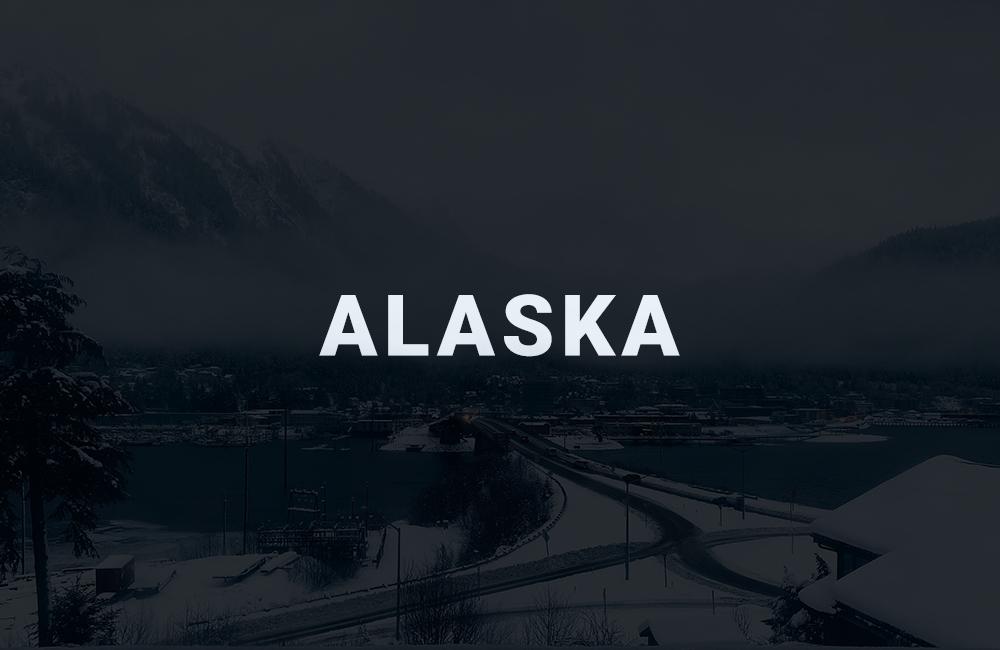 top mobile app development company in alaska