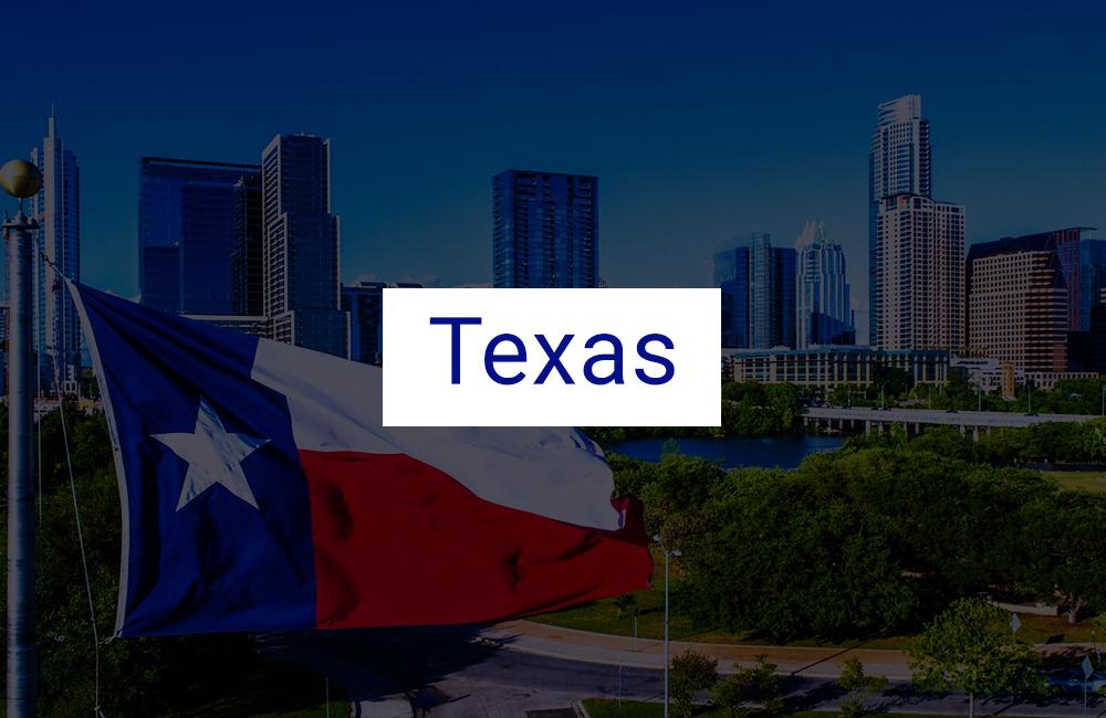 top mobile app development company in texas