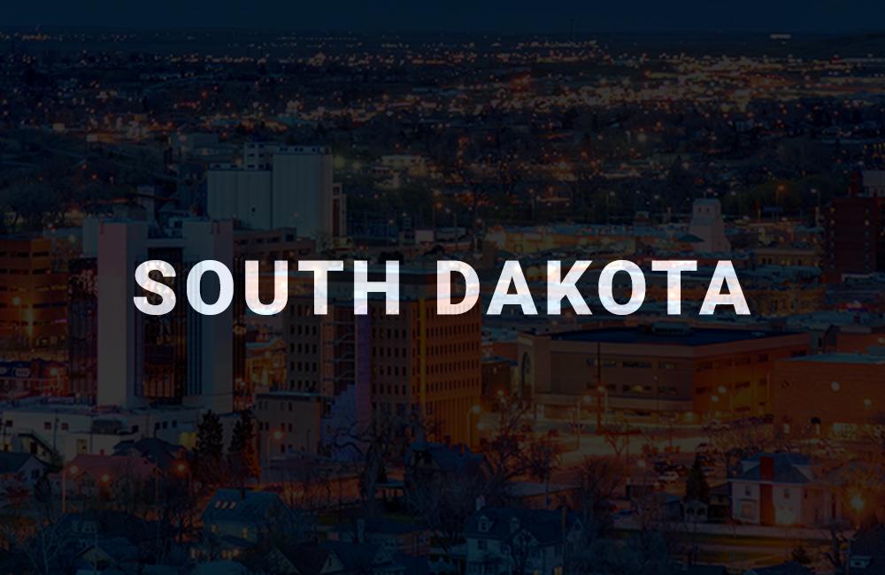 top mobile app development company in south dakota