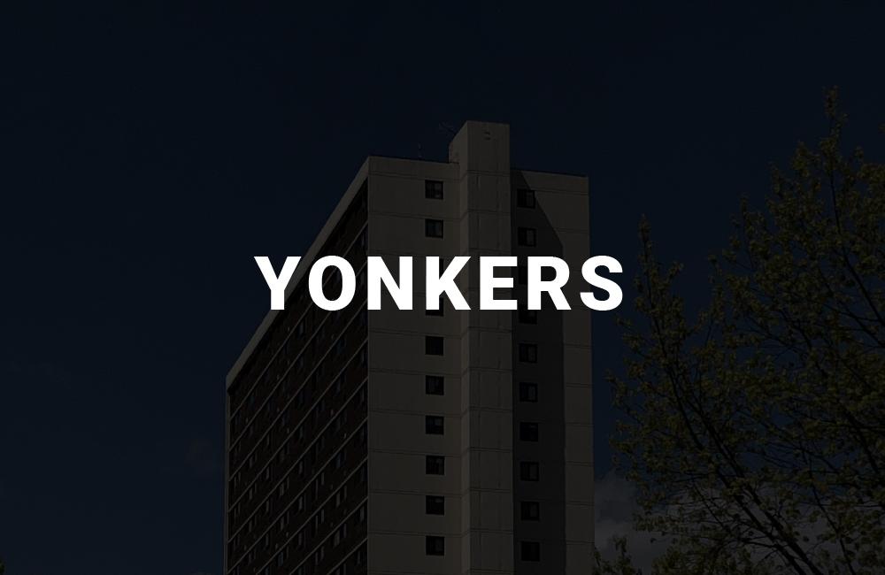 top mobile app development company in yonkers