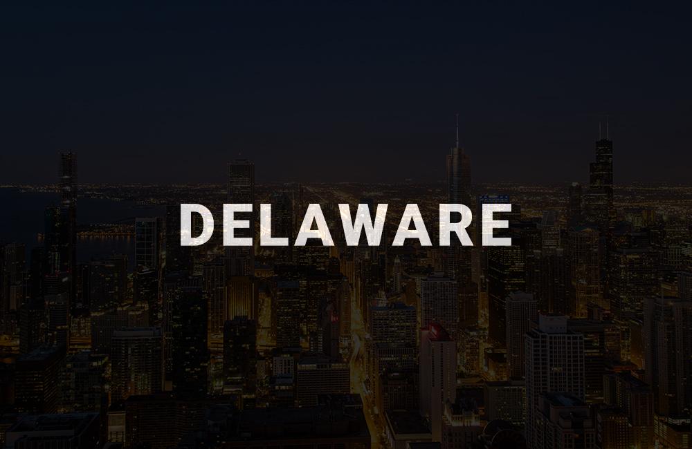 top mobile app development company in delaware