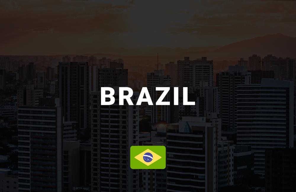 top mobile app development company in brazil
