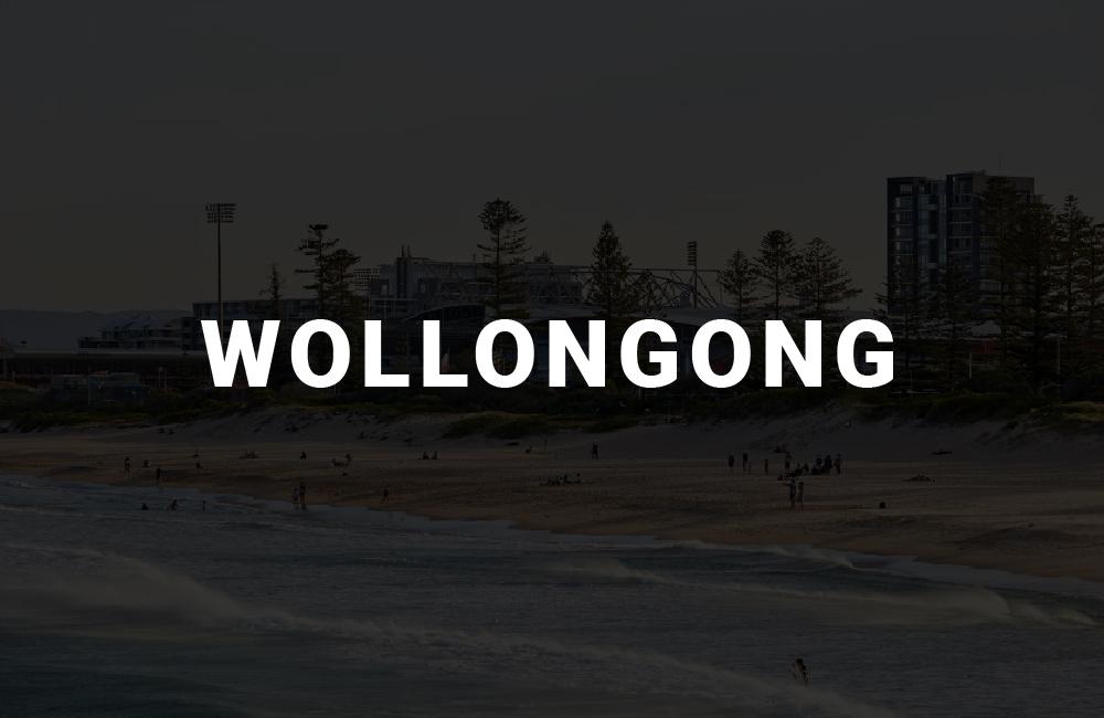 app developers in wollongong