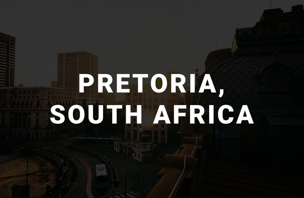 top mobile app development company in pretoria, south africa