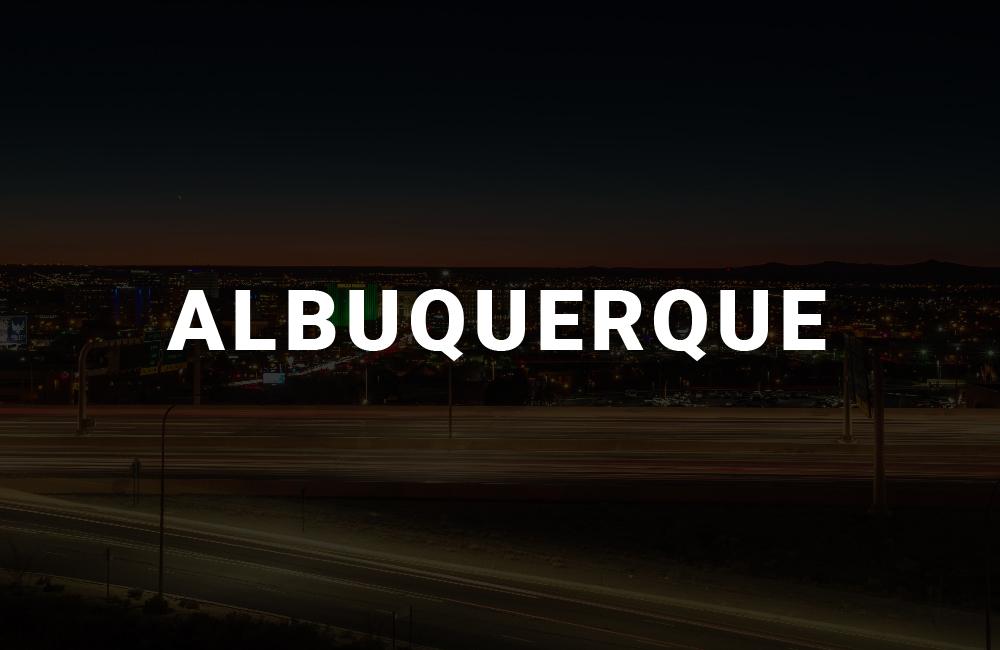 app development company in albuquerque