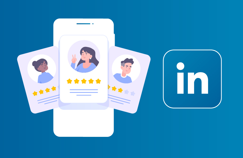 linkedin app development cost