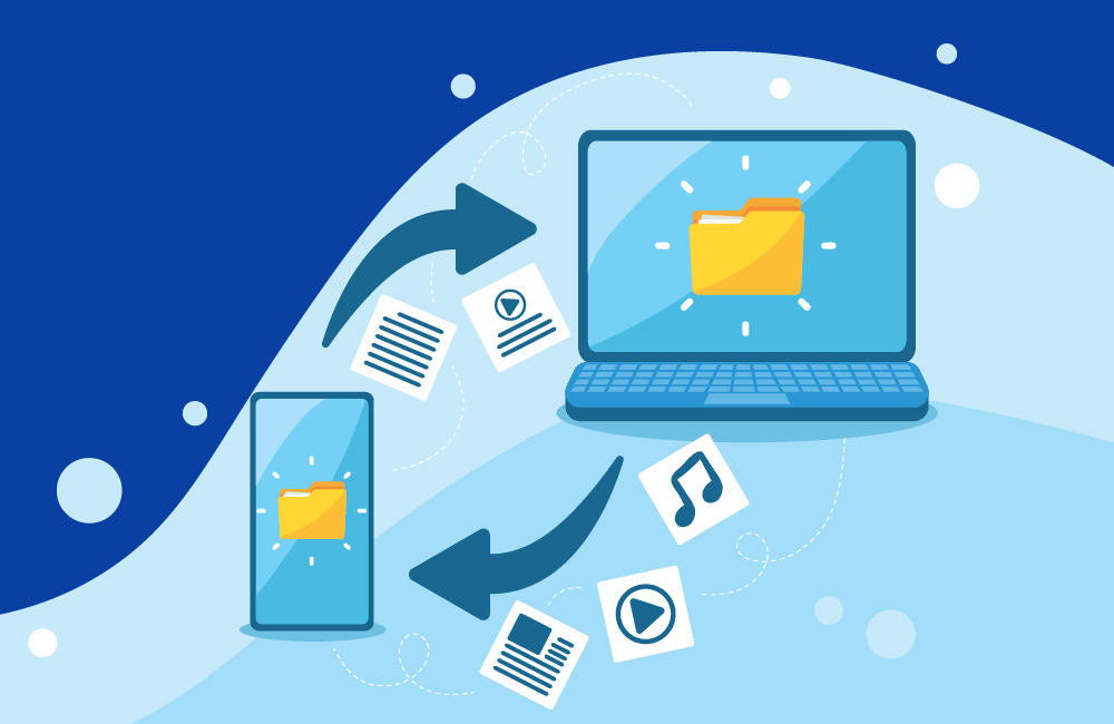 how much does it cost to develop an app like es file explorer