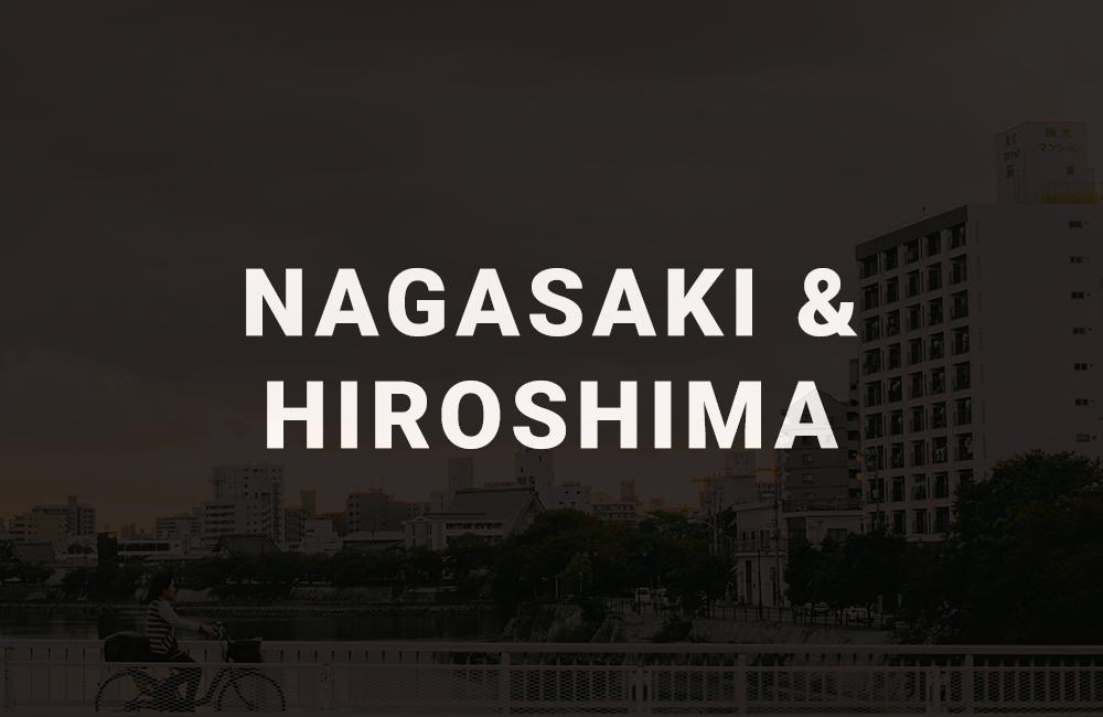 top mobile app development company in nagasaki and hiroshima
