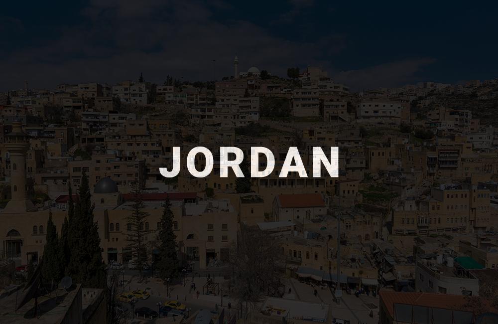 top mobile app development company in jordan