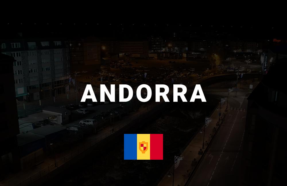 app development company in andorra