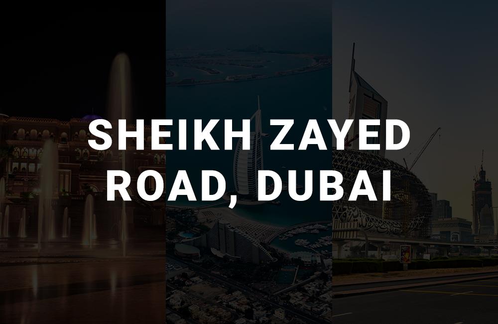 top mobile app development company in sheikh zayed road, dubai