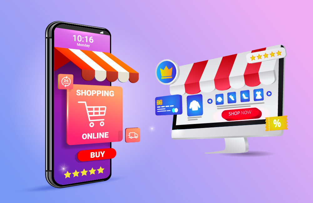 how much does an app and website like ebay cost