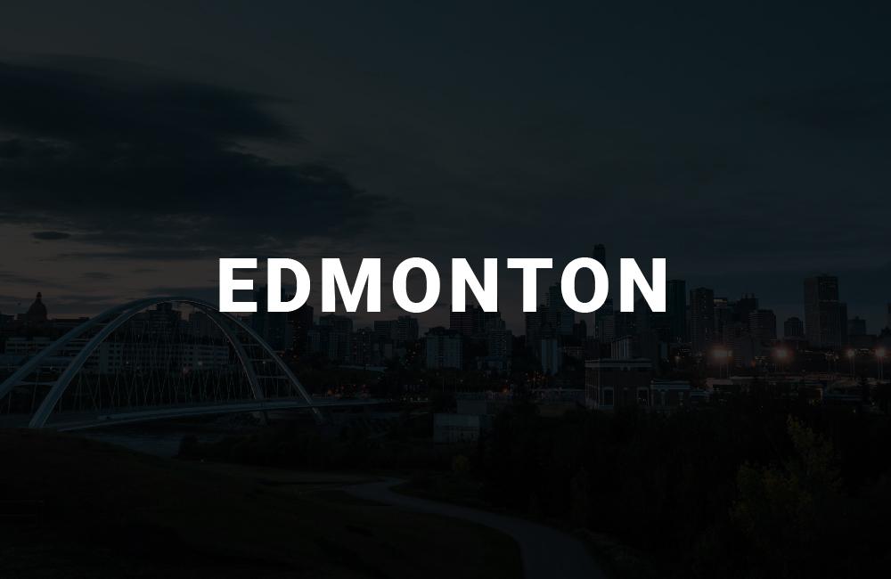 top mobile app development company in edmonton