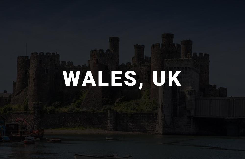 top mobile app development company in wales