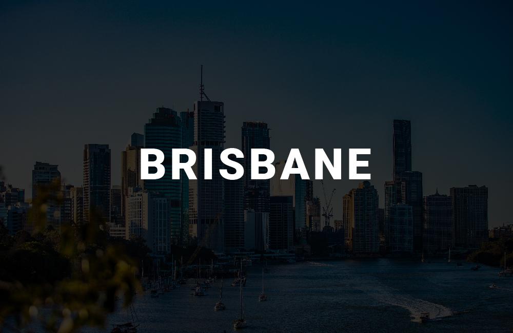 app development in brisbane