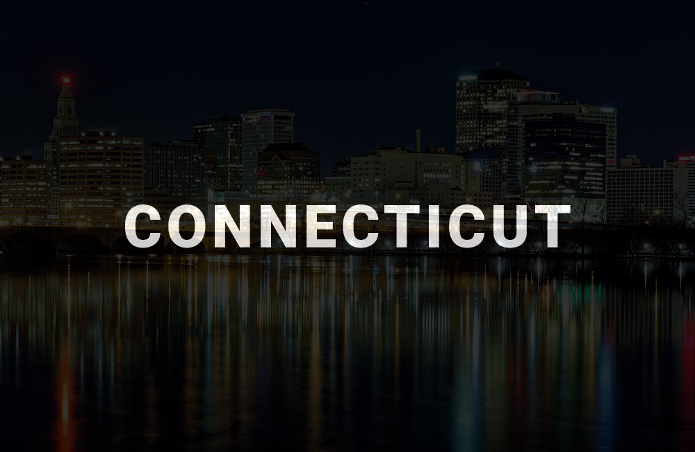 the best mobile app development company in connecticut