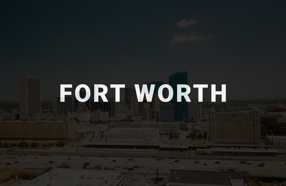 app development company in fort worth