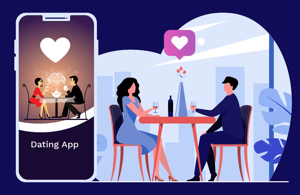How Much Does An App Like Dating Clone Cost