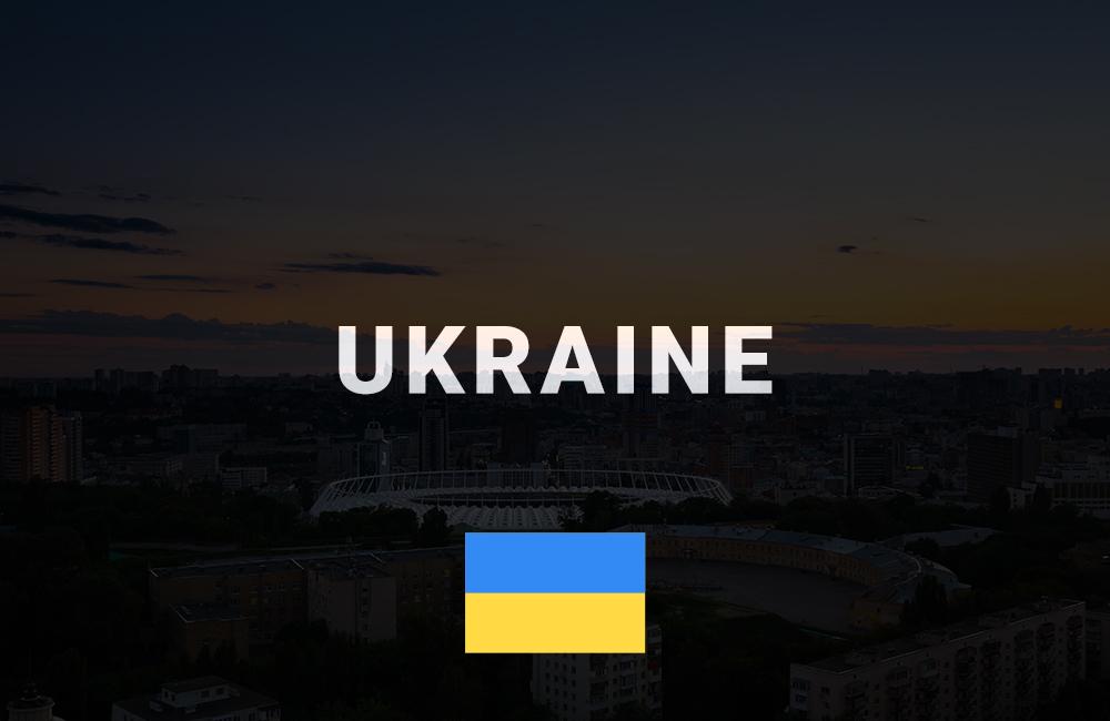 app development company in ukraine