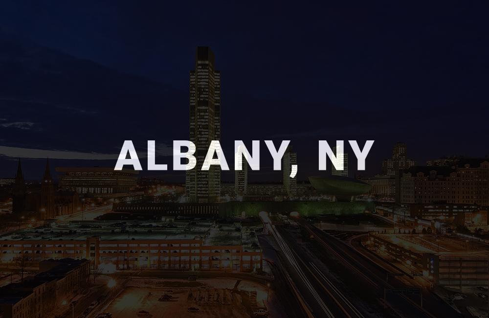 app development company in albany