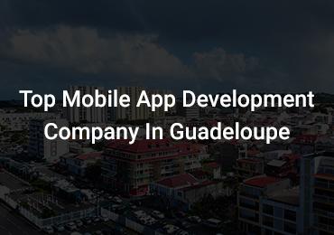 app development in guadeloupe